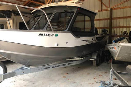 Duckworth 22 for sale in United States of America for $87,800 (£66,776)