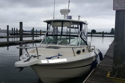 Hydra-Sports 2350 for sale in United States of America for $61,200 (£46,814)