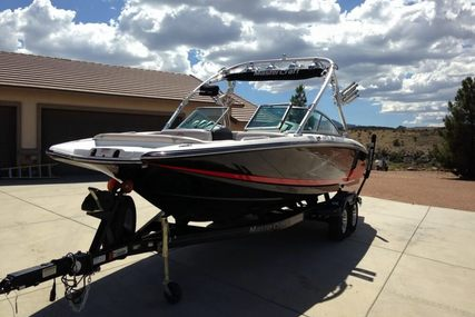 Mastercraft X 45 SS for sale in United States of America for $49,999 (£37,801)
