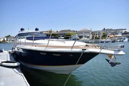 Sea Ray 500 Sundancer for sale in United States of America for $199,000 (£149,949)