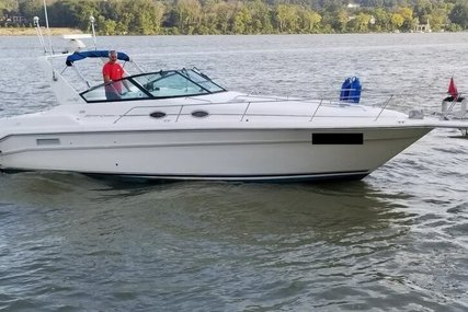 Sea Ray 330 Express Cruiser for sale in United States of America for $55,000 (£41,830)