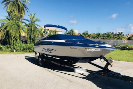 Crownline 21 SS for sale in United States of America for $35,000 (£26,461)