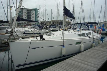 Jeanneau Sun Odyssey 36i for sale in United Kingdom for £63,500