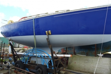 Trapper Yachts 500 for sale in United Kingdom for £9,995