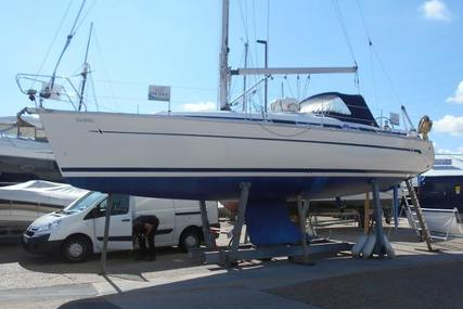 Bavaria Yachts 36 Cruiser for sale in United Kingdom for £39,950