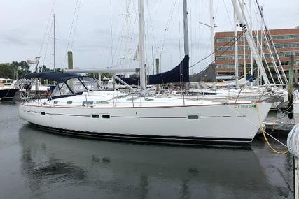 Beneteau Oceanis 423 for sale in United States of America for $129,500 (£105,469)