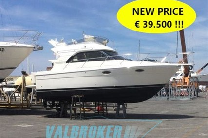 Uniesse Marine GIANT for sale in Italy for €39,500 (£34,760)