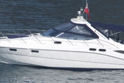 Sealine S42 for sale in United Kingdom for £124,950