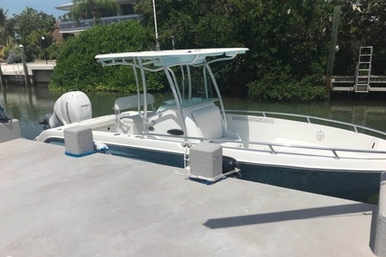 Wellcraft 238 CCF for sale in United States of America for $49,500 (£38,465)