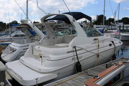 Cruisers Yachts 2870 Rogue for sale in United States of America for $26,500 (£20,583)