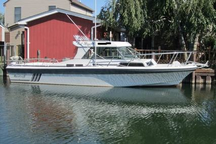 Sportcraft 270 Fisherman for sale in United States of America for $20,500 (£16,382)