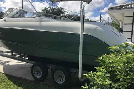 Stingray 240lr for sale in United States of America for $11,500 (£8,773)
