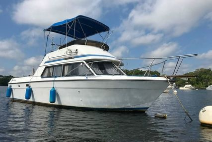 Chris-Craft catalina 292 for sale in United States of America for $20,500 (£15,737)