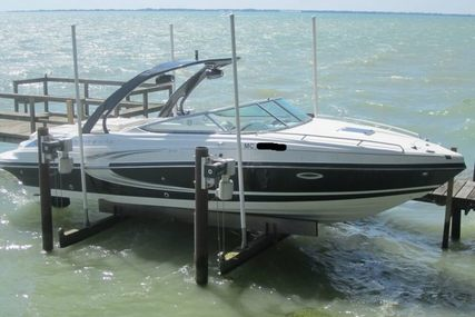 Rinker Captiva 276 CC for sale in United States of America for $53,700 (£42,641)