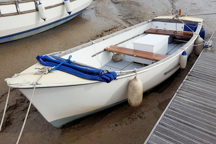 Plymouth Pilot Launch for sale in United Kingdom for £5,995