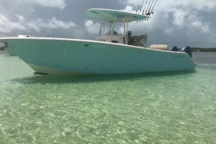 Cobia 277cc for sale in United States of America for $125,000 (£97,347)
