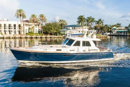 Sabre 48 Salon Express for sale in United States of America for $925,000 (£702,221)