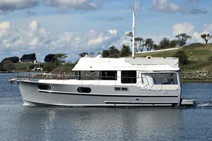 Beneteau Swift Trawler 44 for sale in United Kingdom for £270,000