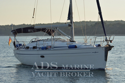 Bavaria Yachts 37 Cruiser for sale in Slovenia for €59,900 (£52,488)