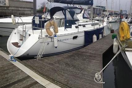 Jeanneau Sun Odyssey 34.2 for sale in Ireland for £37,500