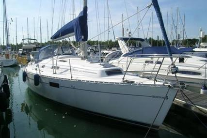Beneteau Oceanis 321 for sale in United Kingdom for £42,000