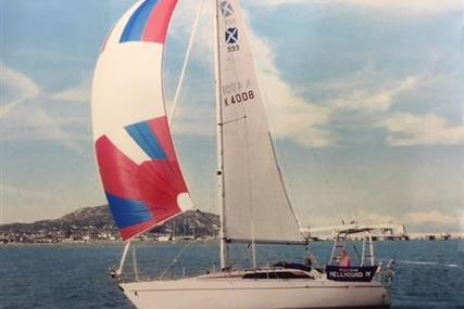 Maxi 999 for sale in United Kingdom for £29,500