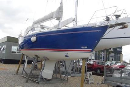 Maxi 1000 for sale in United Kingdom for £45,000 ($57,642)
