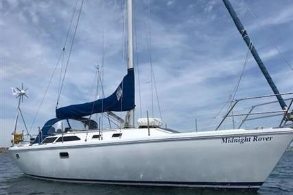 Catalina 360 for sale in United Kingdom for £52,500