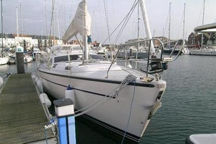 Dehler 41 DS for sale in United Kingdom for £89,950