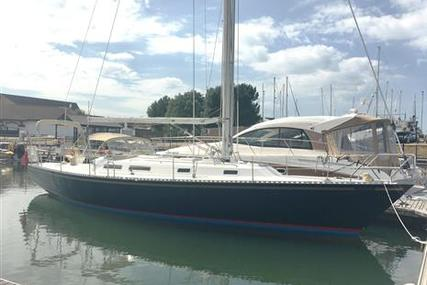 J Boats J42 for sale in United Kingdom for £98,000