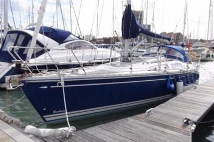 Comfortina 35 for sale in United Kingdom for £109,950
