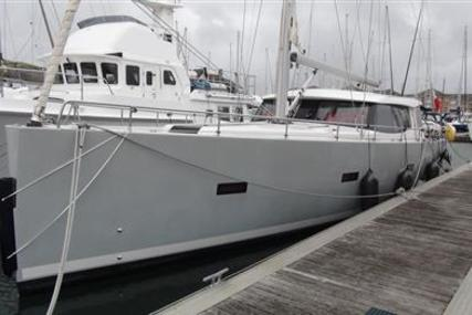 Moody 45 DS for sale in United Kingdom for £310,000