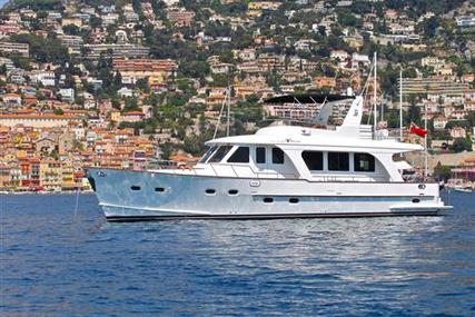 Clipper Cordova 60 for sale in France for £595,000