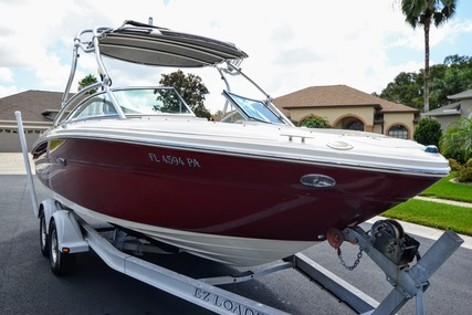 Sea Ray 220 Select for sale in United States of America for $19,950 (£15,725)