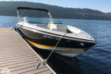 Cobalt 262 for sale in United States of America for $53,900 (£40,919)