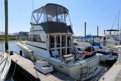 Viking Yachts 35 for sale in United States of America for $39,900 (£30,346)
