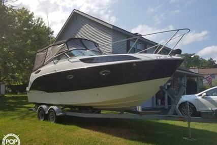 Bayliner 245 Cruiser for sale in United States of America for $47,000 (£35,765)