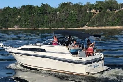 Bayliner 27 for sale in United States of America for $7,500 (£5,698)