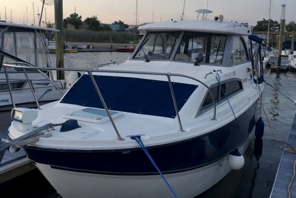Bayliner Discovrey 246 for sale in United States of America for $33,400 (£25,414)