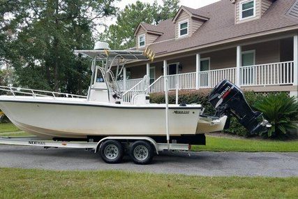 Mako 232 Center Console for sale in United States of America for $29,700 (£22,657)