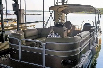 G3 ELITE 326 SS for sale in United States of America for $48,000 (£36,720)