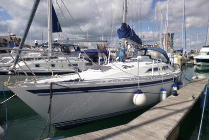 Moody 31 for sale in United Kingdom for £22,000