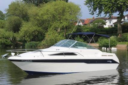 Sea Ray 220DA Sundancer for sale in United Kingdom for £13,950