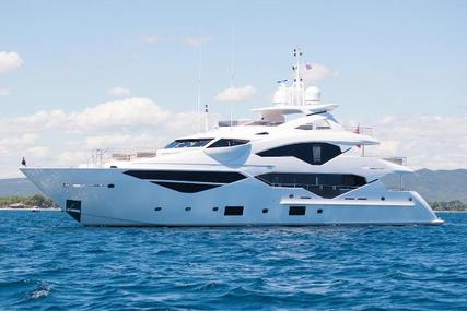 Sunseeker 131 Yacht for sale in France for £12,750,000