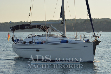 Bavaria Yachts 37 Cruiser for sale in Slovenia for €62,900 (£56,628)