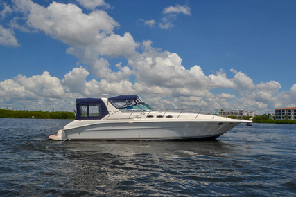 Sea Ray 400 Express Cruiser for sale in United States of America for $89,950 (£69,864)