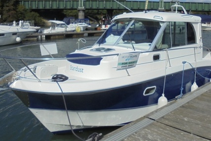 Beneteau Antares 760 for sale in United Kingdom for £34,950