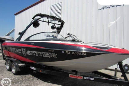 Xpress 20 for sale in United States of America for $38,900 (£29,585)
