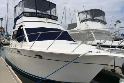 Egg Harbor 33 for sale in United States of America for $46,000 (£34,985)