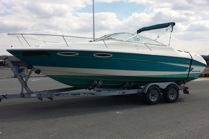 Sea Ray 23 for sale in United States of America for $13,000 (£9,892)